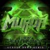MurDa - Gunned Down [1.8.7. Deathstep Remix] [Free Download]