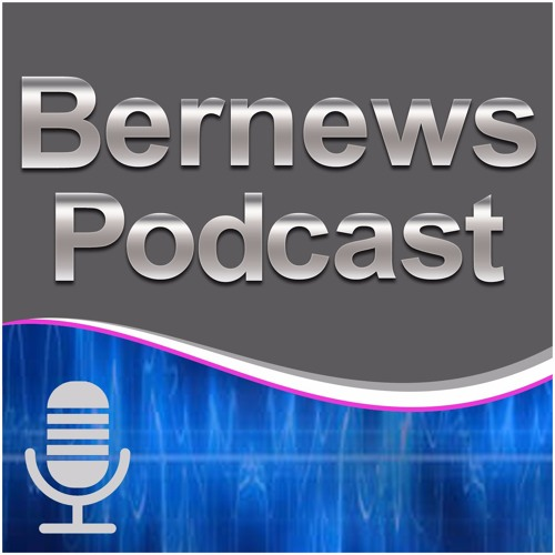 Podcast #9: Police Commissioner Michael DeSilva