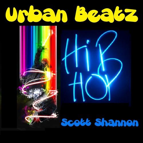 Urban Beatz - Hip Hop