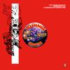 The Future Sound of Retro vol.1 -GABBERDISCO COMPILATION- /V.A.