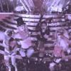 Mocha-Chocha-Lana-Yoncé (Lana Del Rey + Beyoncé + Christina Aguilera, Lil' Kim, Mya, Pink)