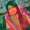 O Amar Desher Mati (Rabindra sangeet) Sunjukta ft. Mintu Chowdhury.mp3