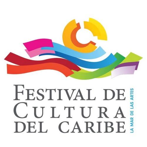 Cancion Festival Cultural Del Caribe (Joel Montero, Orquesta Sinfonica de Quintana Roo)