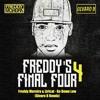 Freddy Moreira & Lirical - Go Down Low (Givaro B Remix)