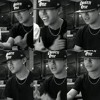 LOSER (BIGBANG) Cover by B.A.P Daehyun