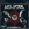 10 Crack Commandments (Instrumental)- Life After Death Star
