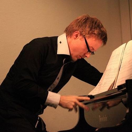 Clemens Nachtmann - Bebung (2008/09)