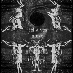 Niju - Sel A Ves (Ninze Remix)