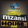 Ultimix@2015 (mzansi House) Set.5