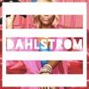 Eve - Tambourine (Dahlstrom Remix)