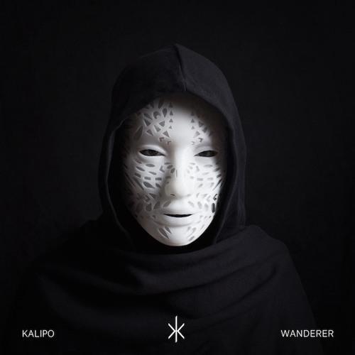 Kalipo - Lost in Vienna