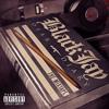 Download Mp3 Black Jay - Dear Diary 2
