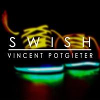 Swish // Tyga Type Beat ($30 Lease)