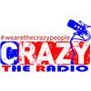 Season 4 Crazy People - Xmas Edition