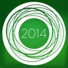 2014 Artosphere Festival Orchestra - Copland Suite from Billy The Kid