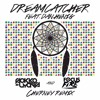 Sokko & Lyons x Focus Fire - Dreamcatcher ft. Dan Henig (Cherney Remix)