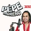 Pepe Moreno - Araguaia.