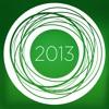 2013 Artosphere Festival Orchestra -Mozart Symphony No. 40 in G minor