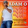 Adam O - NAH NAH NAH (Stickle Drum Riddim)Sugar Mas 44