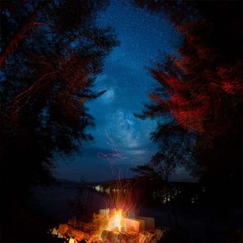 Campfire Stories 13 (Halls of Trees) by Northernshore