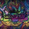 Quien Te Va A Amar Como Yo (Kevin Roldan Ft. Ronald El Killa) - NoaDJ (100 BPM) Portada del disco