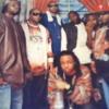 JuiceMob Marley- Where Ya At (Future x Drake remake)