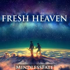 Fresh Heaven