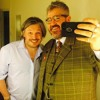 Richard Herring's Leicester Square Theatre Podcast - Episode 91 - Phill Jupitus