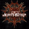1.8.7. Deathstep - Consume [Free Download]