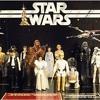 Star Wars Toy Hype -The Simi Sara Show W Shane Foxman - Wed Dec 16