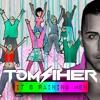 Tom Siher - It's Raining Men