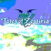 Tales Of Zestiria Theme [8-Bit Cover] (White Light - Superfly)