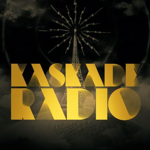 Kaskade Radio