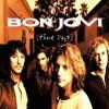 Diamond Ring - Bon Jovi