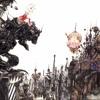 Final Fantasy  Victory Fanfare (Exordium Hip Hop VIP)