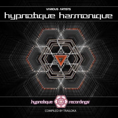 Awwen - Still Looking It (VA Hypnotique Armonique/Hypnotique Recordings)