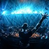 Hector Garay Jr - Summer TRAP Mix III