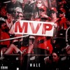 Wale MVP (Bryce Harper) Produced By Cheeze Beat