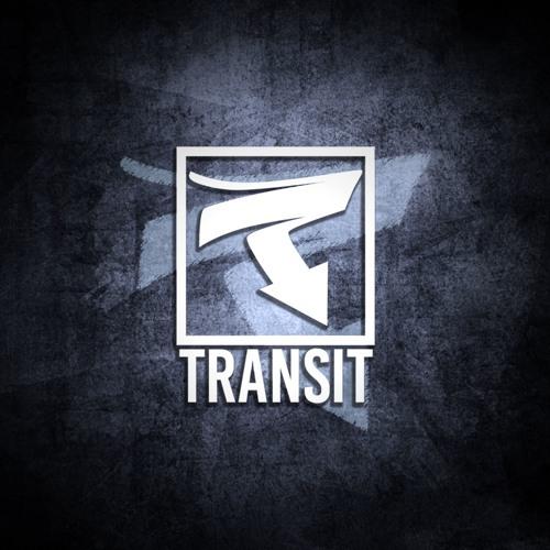 Transit Presents BuckySkank - Finnie Promo Mix