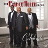 The Rance Allen Group -Celebrate