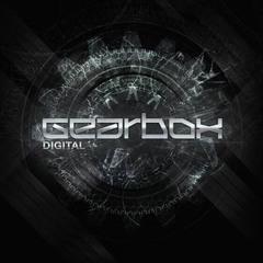 Gearbox Radioshow - Sick Sense [December 2015]