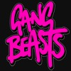 "GANG BEASTS ""GANG BEASTS NIGHTS"""
