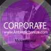 Compilation Corporate Motivational Music 2015 Year