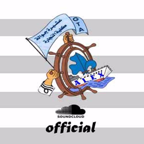 Download دورنا ولفينا _بصوت ق/ علي نبيل