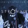 Hungria Hip Hop - (Nova) Astronauta