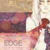 Tyler Clark - Edge (royalty free music)