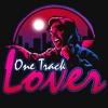 Matt Berry - One Track Lover (Occams Laser cover)