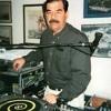 Saddam InSane :)