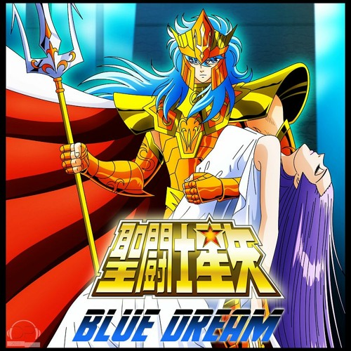 Blue Dream (Completa) By Déco
