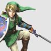 Zelda - Song Of Storm (cover)